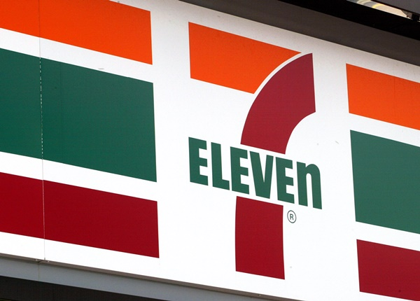 กว้านเรียบ! CP ทุ่ม 75 ล้านเหรียญฯ ซื้อ 7 Eleven ทั้งหมดในอินโดนิเชียไปแล้ว