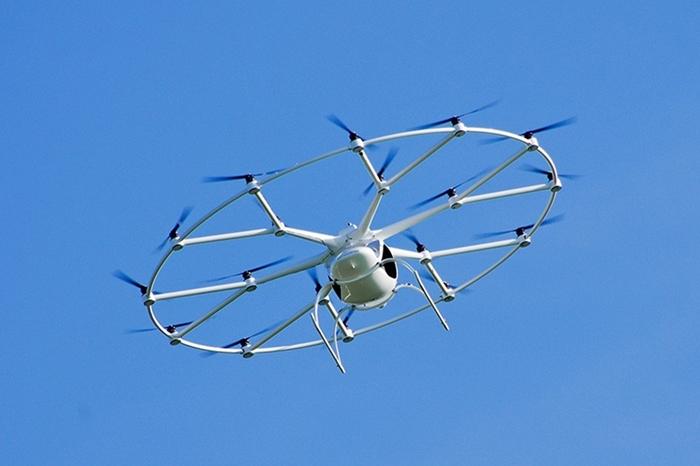 E-Volo-Volocopter-4