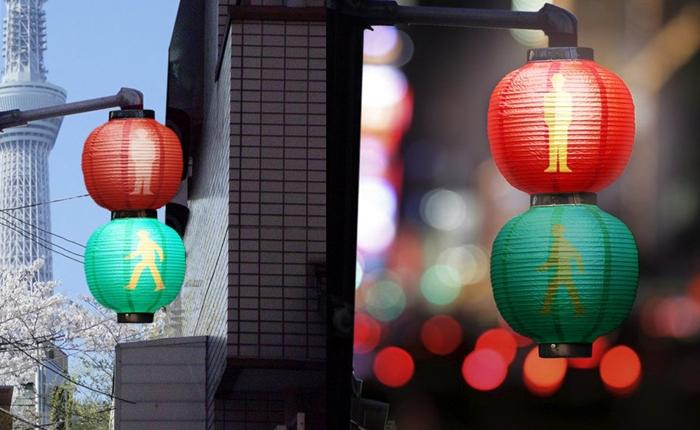 ชวนดูไอเดียดีๆ ในการออกแบบผลิตภัณฑ์ เรียบง่ายสไตล์ญี่ปุ่น