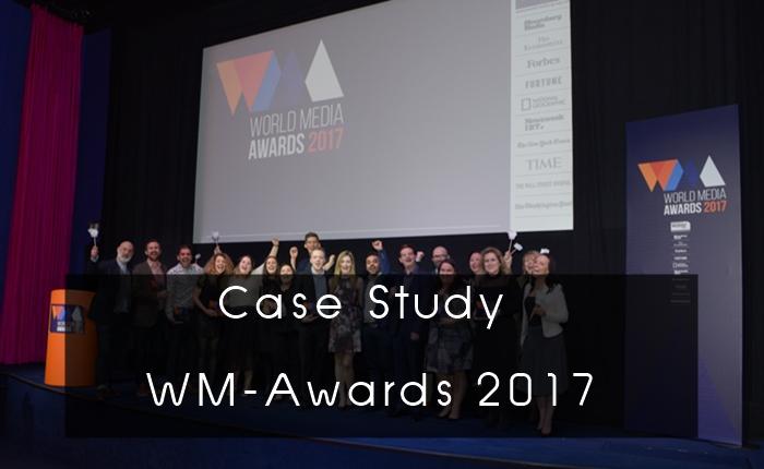 """น่าทึ่ง!! ผลงานที่คว้ารางวัล Grand Prix จาก WM-Awards 2017 ที่พลิกวิกฤติของแบรนด์ได้ เพียงแค่ """"เปลี่ยนชื่อ"""" Product อย่างมีชั้นเชิง"""