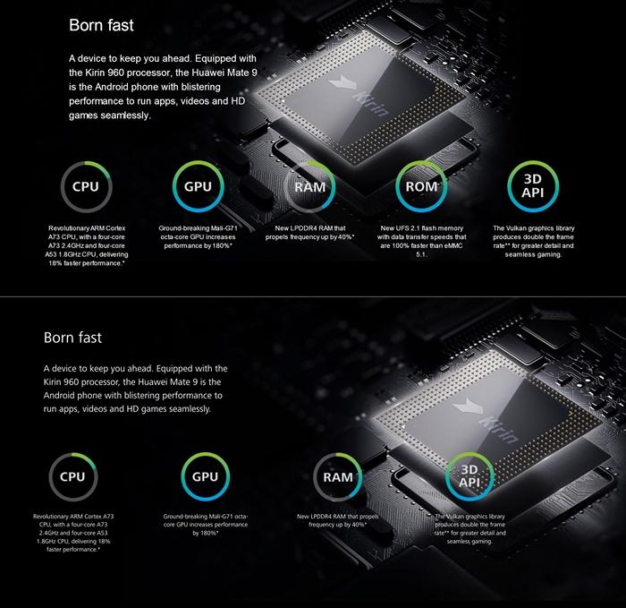 Huawei-Mate-9-03-vert