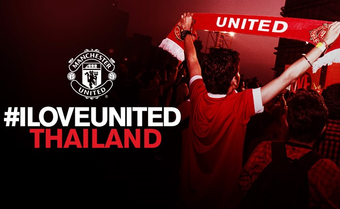 ILOVEUNITED-Thailand-Article