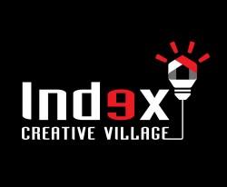 Index-Creative-1