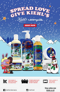 Kiehls-ID-Holiday-2016-campaign