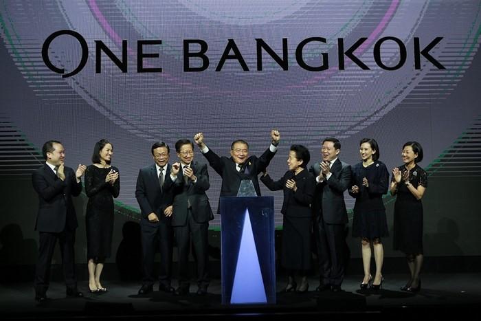 One-Bangkok-5