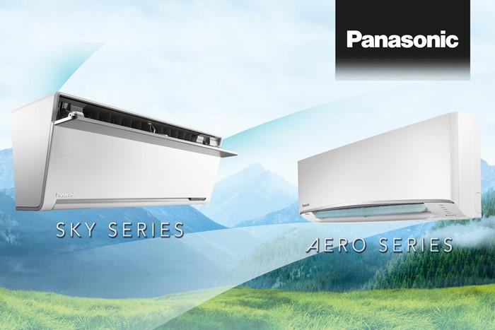 Panasonic_3