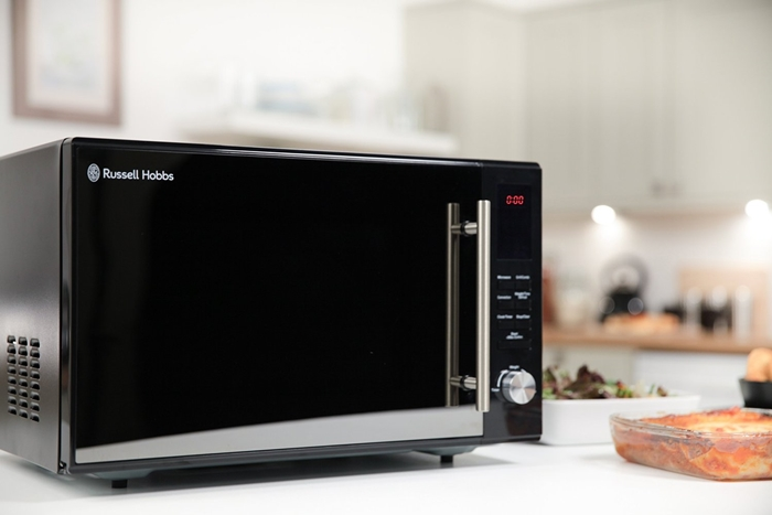 Russell-Hobbs-RHM3003B-30-Litre-Digital-Microwave-sales-finder-900w-microwaves