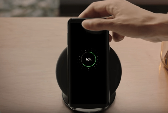 Samsung-Galaxy-S8-Wireless-Charging