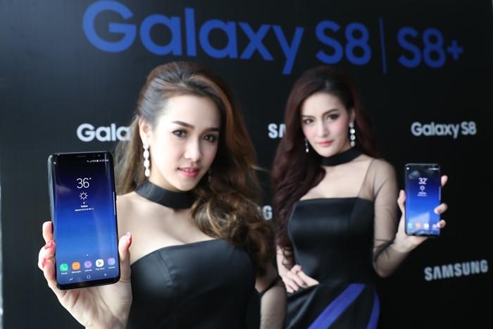Samsung_Galaxy_s8_2