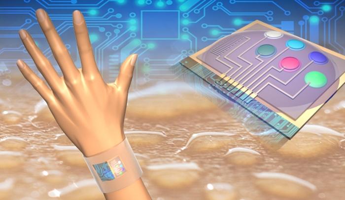 Sweat-Sensor-3