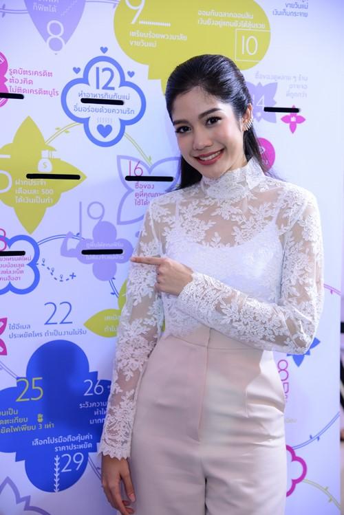 Thai-9