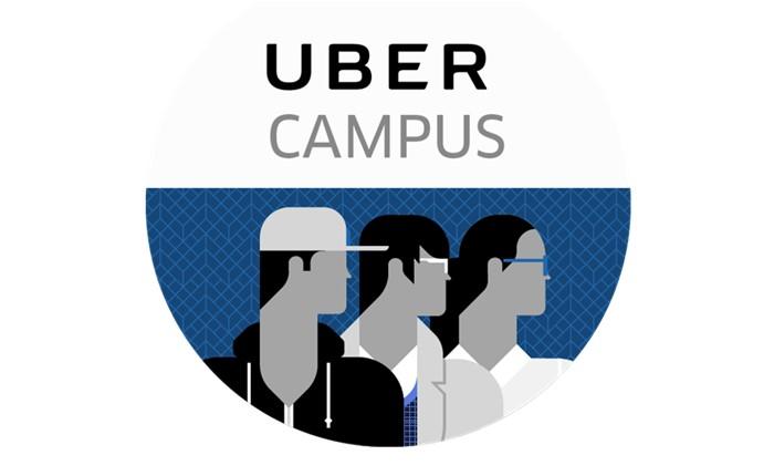 Uber-F