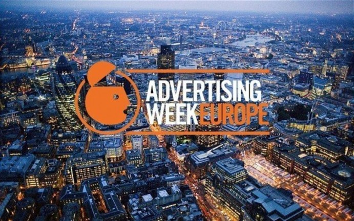 advertising-week-europe-london-2nd-edition