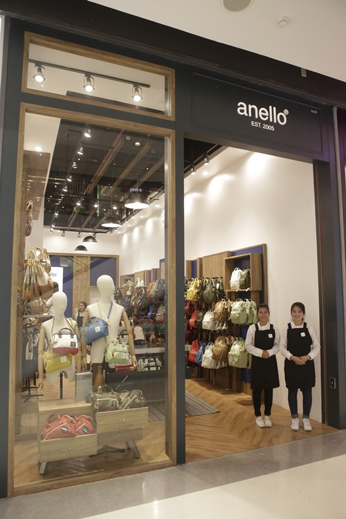 anello_official_store6