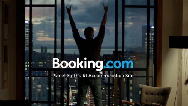 bookingx4a
