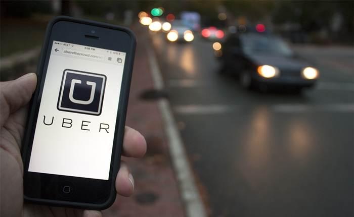 """Uber ประเทศไทย ฟันฝ่าอุปสรรคมาจนครบ 3 ปี"" ย้อนดูกันว่า Uber สร้างสรรค์อะไรน่าสนใจไว้ในไทยบ้าง"
