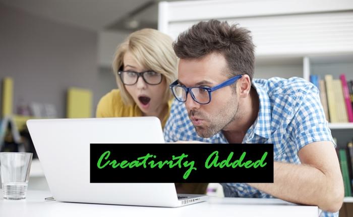 การตลาดปี'60 ต้องใช้กลยุทธ์ Creativity-Added สร้างมูลค่า เจาะตลาดข้ามแพลตฟอร์มเชิงลึกอย่างแม่นยำ