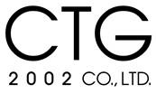 ctg2002
