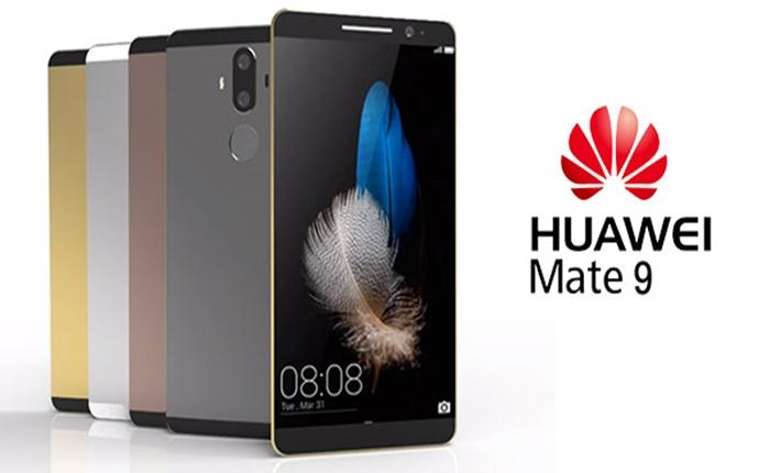 มาแล้ว!!! Huawei ประเทศไทยชี้แจงผ่าน Facebook ถึงกรณี UFS 2.1