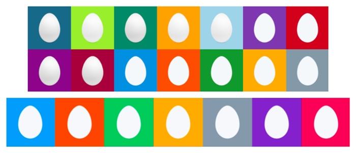 eggs-700