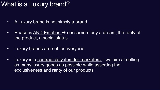 este-lauder-social-and-luxury-challenges-and-opportunities-for-highend-brands-2-638