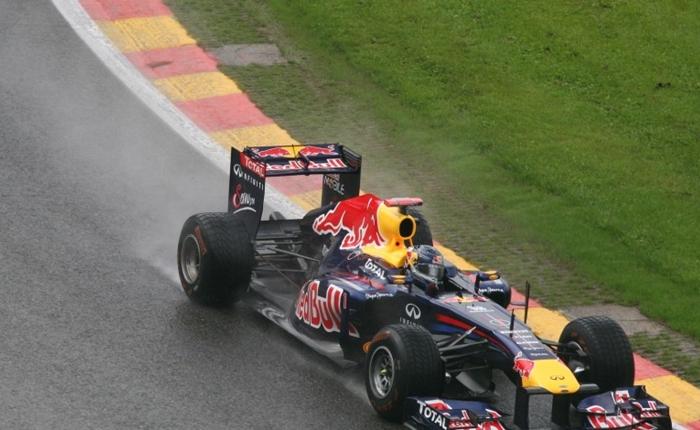 มาเลเซีย จะไม่เป็นเจ้าภาพการแข่งขัน F1 แล้ว อ้างเหตุผลขาดทุน