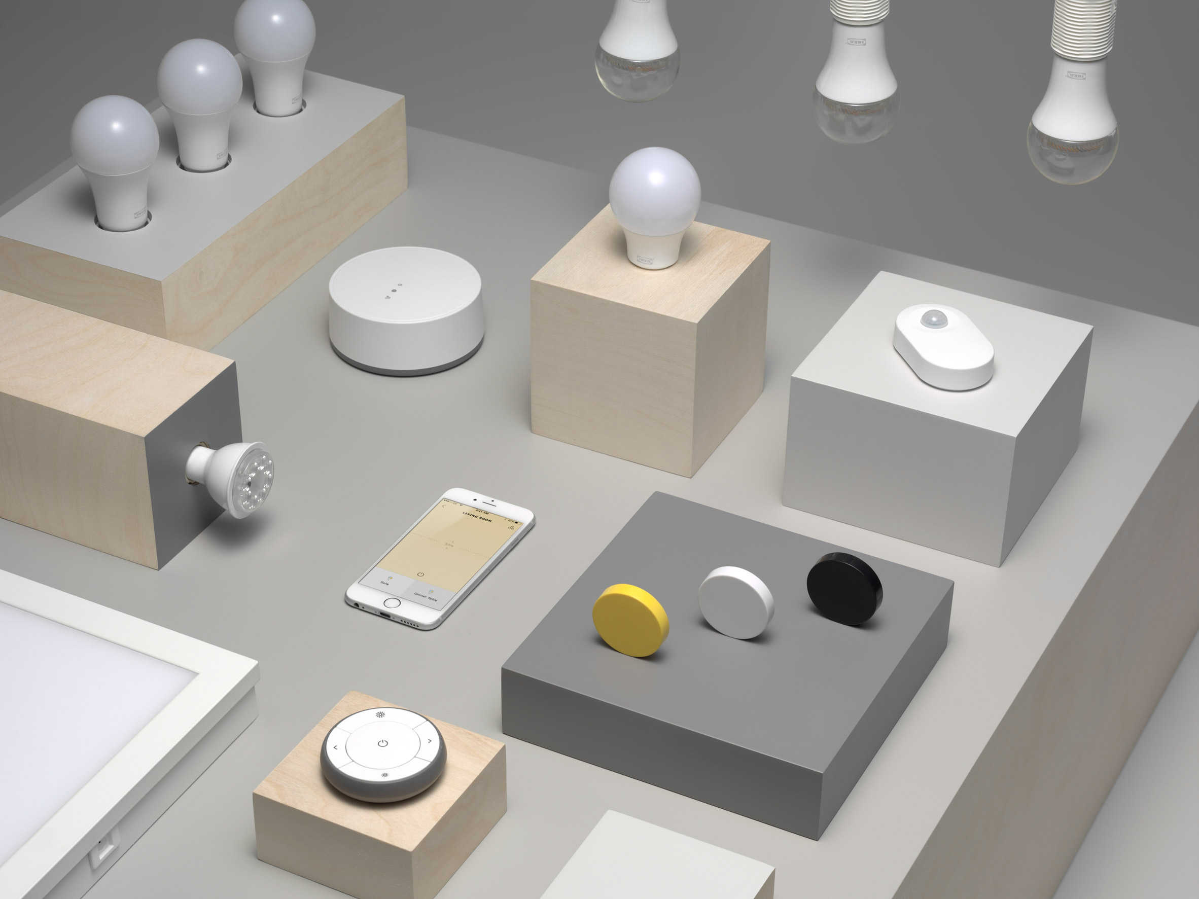 ikea-smart-lights-design-lighting-lamps_dezeen_2364_col_0