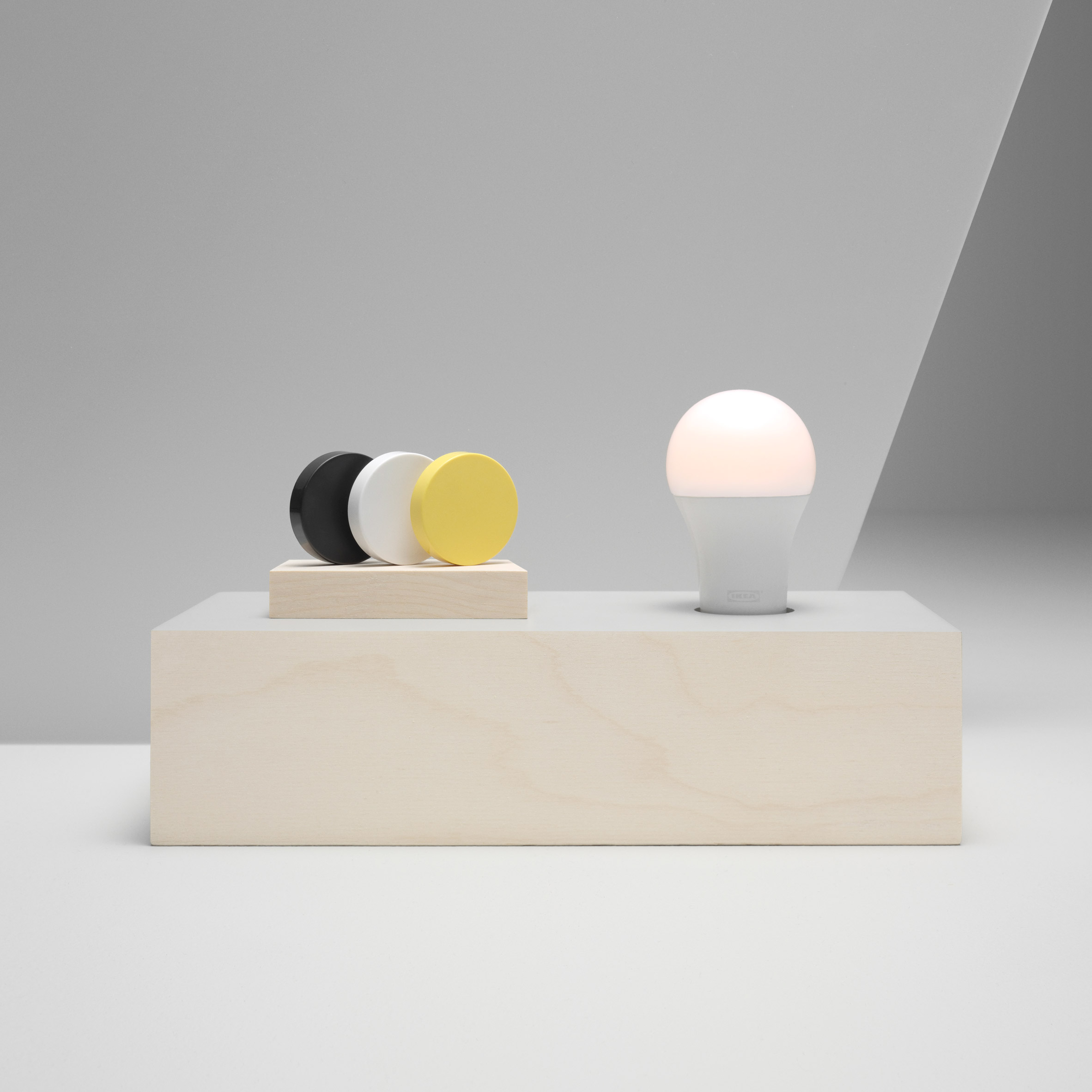 ikea-smart-lights-design-lighting-lamps_dezeen_2364_col_1