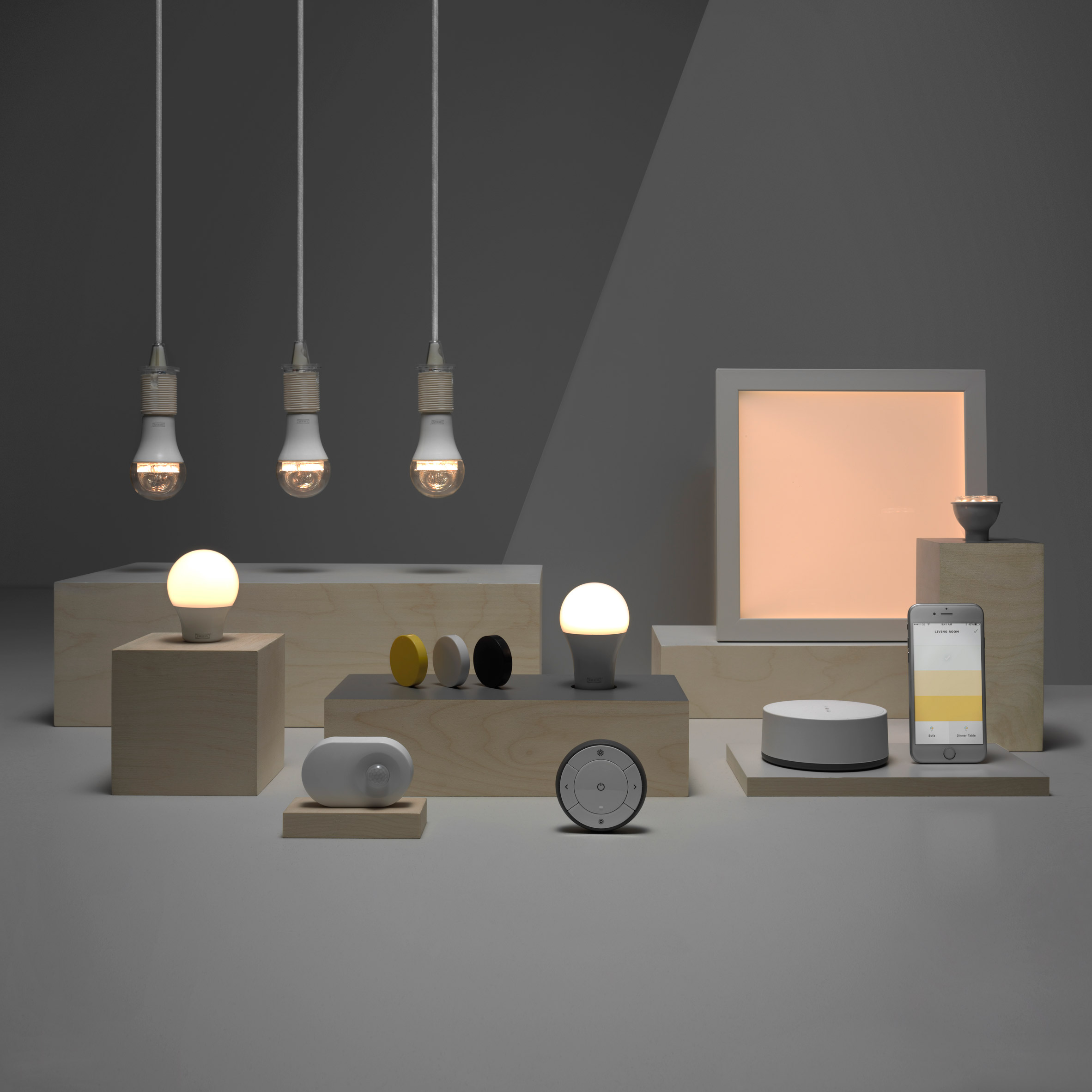 ikea-smart-lights-design-lighting-lamps_dezeen_2364_col_3