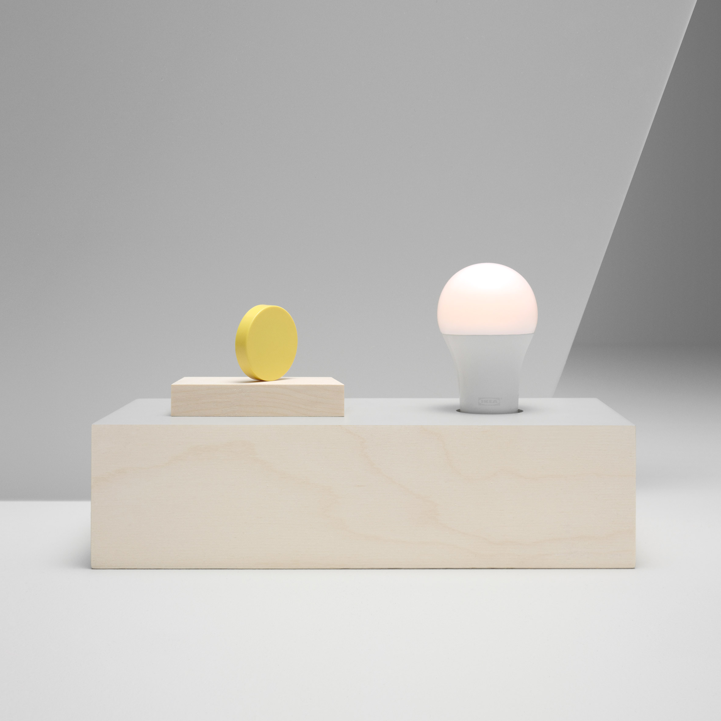 ikea-smart-lights-design-lighting-lamps_dezeen_2364_col_4