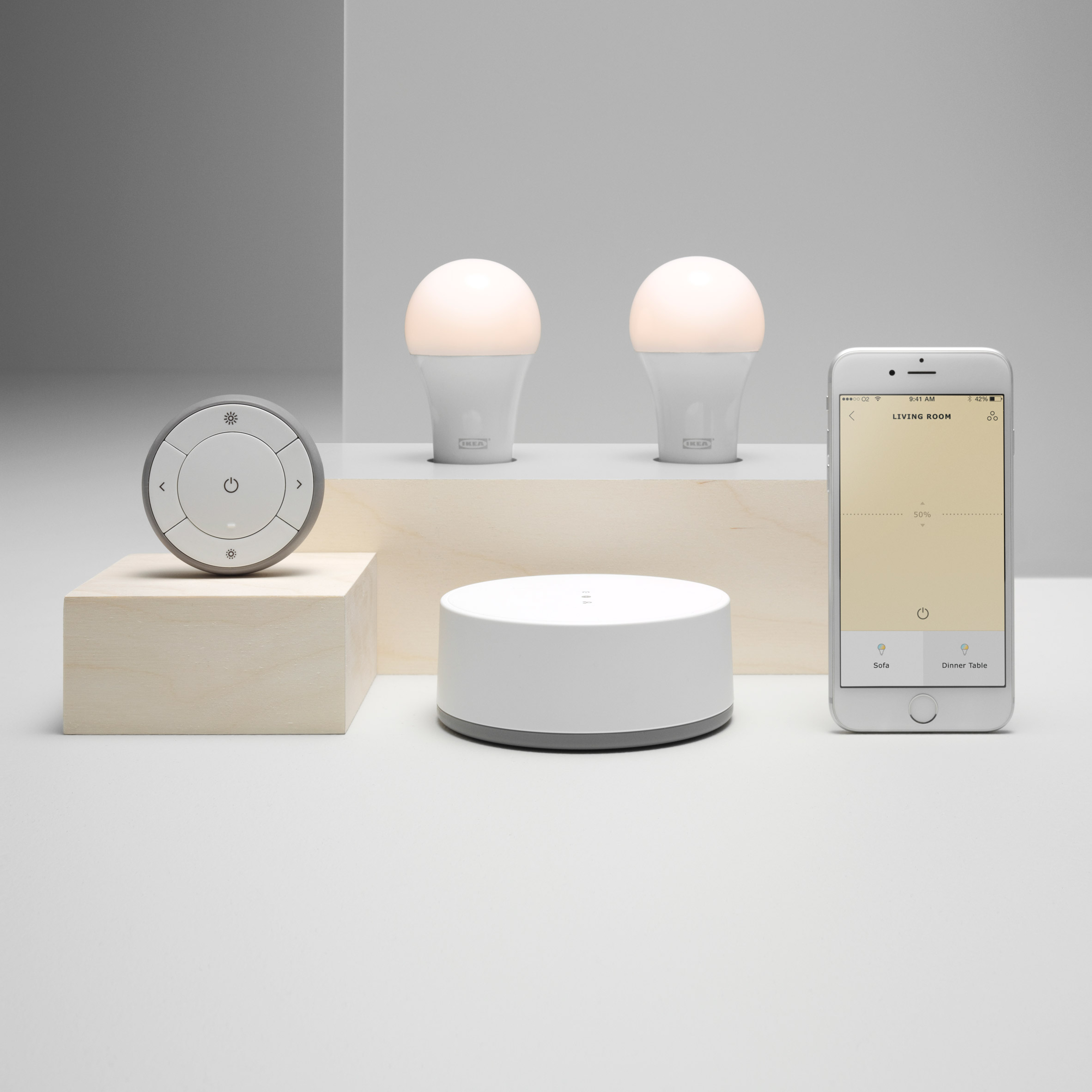 ikea-smart-lights-design-lighting-lamps_dezeen_2364_col_6
