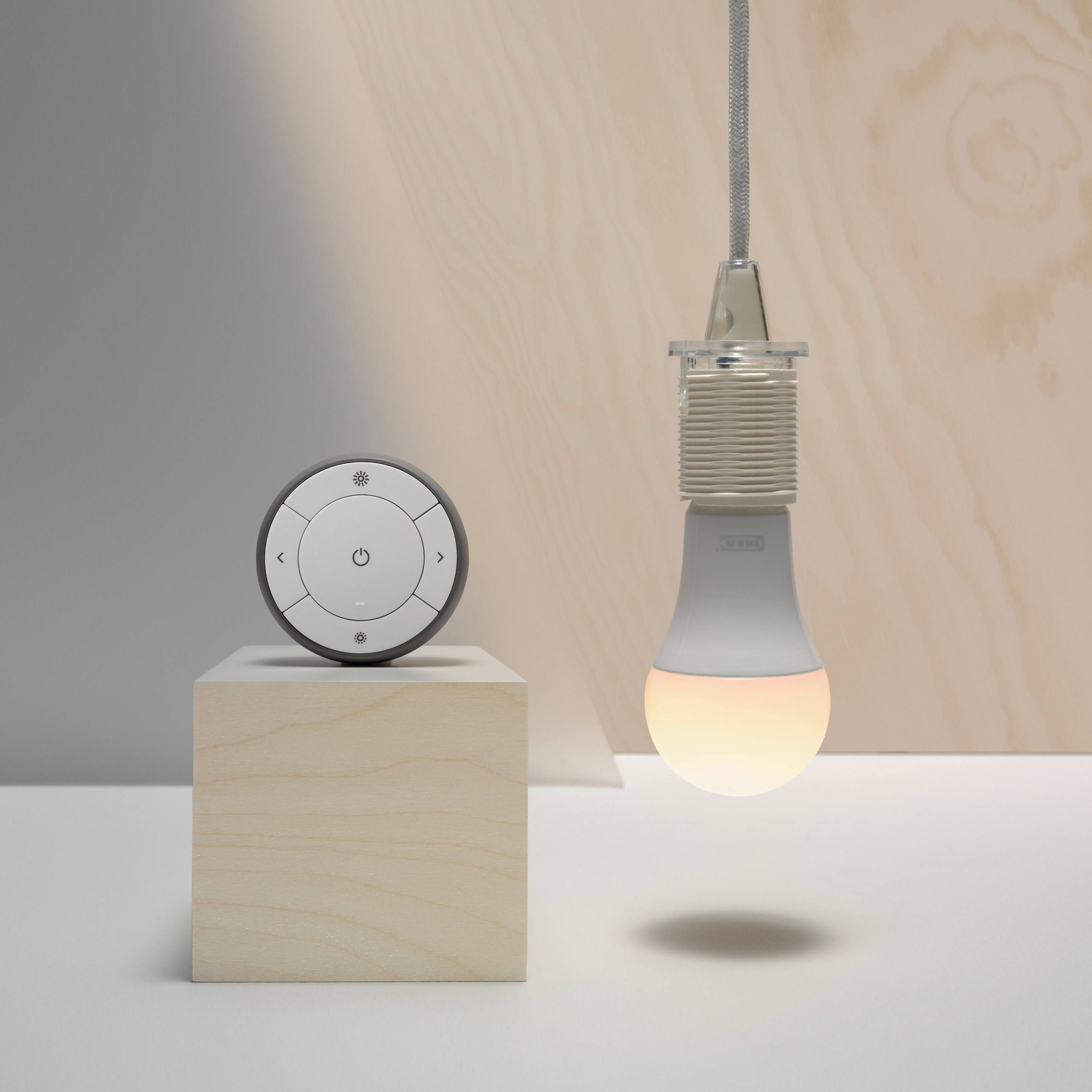 ikea-smart-lights-design-lighting-lamps_dezeen_2364_col_7
