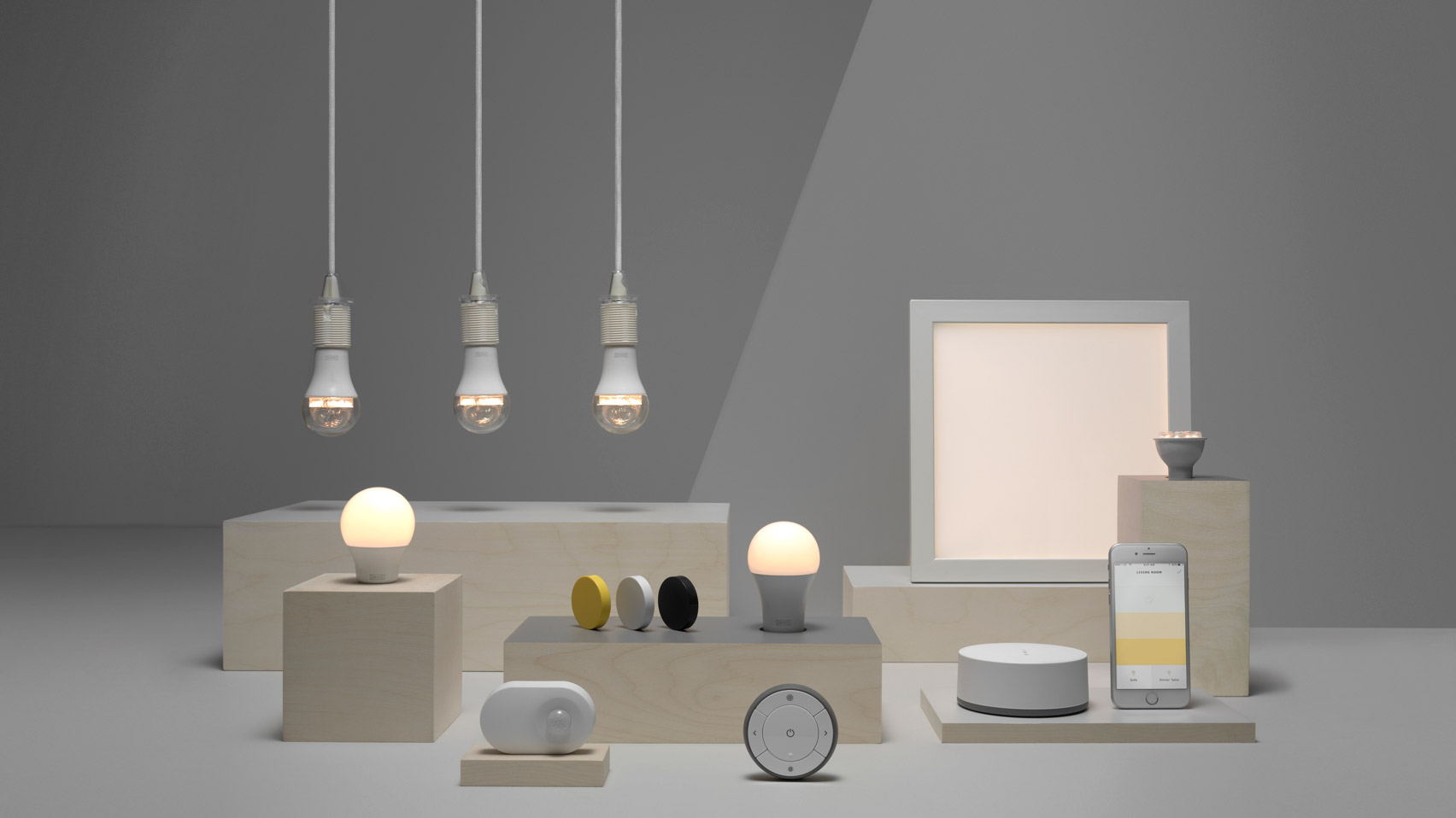ikea-smart-lights-design-lighting-lamps_dezeen_hero