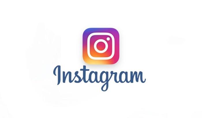 """โพสต์แบบไหนใน """"Instagram"""" สร้างแบรนด์แล้ว """"เวิร์ค"""" ได้ยอดไลค์ ยอดแชร์กระจาย ?"""