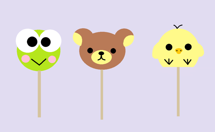 kawaii_cake_pops
