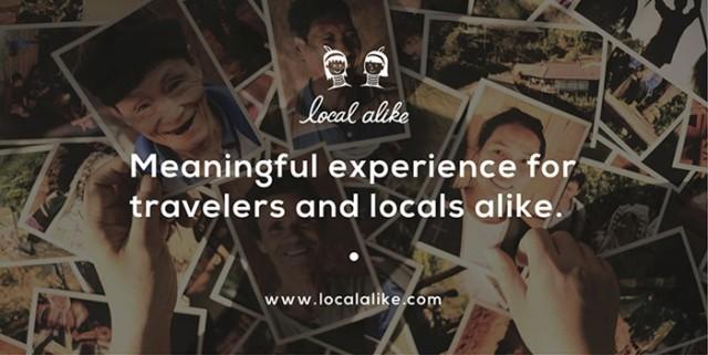 localalike-share