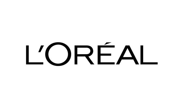 ลอรีอัลได้รับยกย่องให้เป็น 'บริษัทที่มีจริยธรรมสูงสุดในโลก' ประจำปี 2560 โดยสถาบันเอธิสเฟียร์ ต่อเนื่องเป็นปีที่ 8