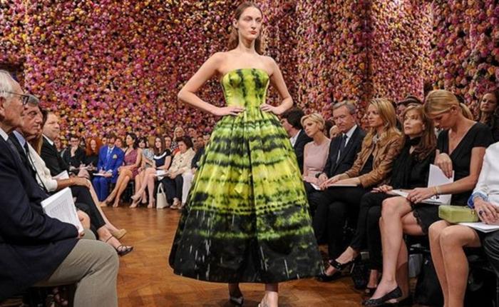 LVMH เข้าซื้อกิจการ Christian Dior โดยสมบูรณ์ ปิดดีลที่ 13,000 ล้านเหรียญสหรัฐฯ