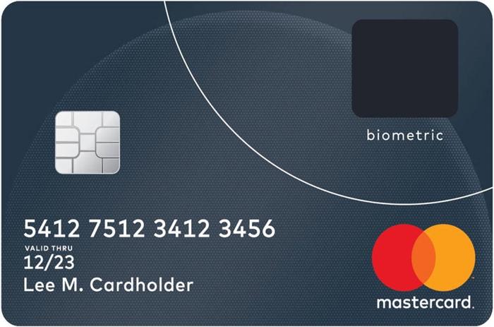 mastercard-biometric-card---3692802