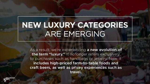millennials-the-new-luxury-11-638