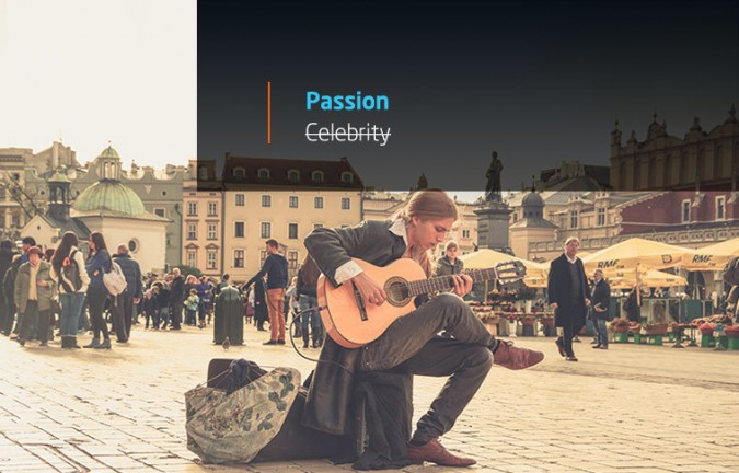 passion-celebrity
