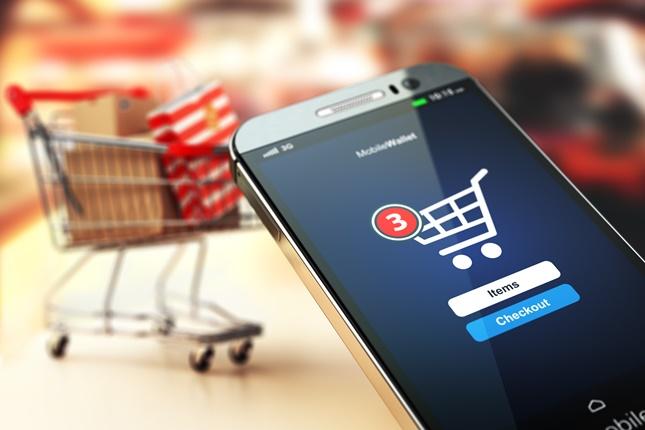 เมื่อร้านค้าปลีกอยากมีช่องทางขายของมากกว่าหน้าร้าน แต่งบน้อย กลยุทธ์ที่ฉลาดที่สุดคืออะไร?