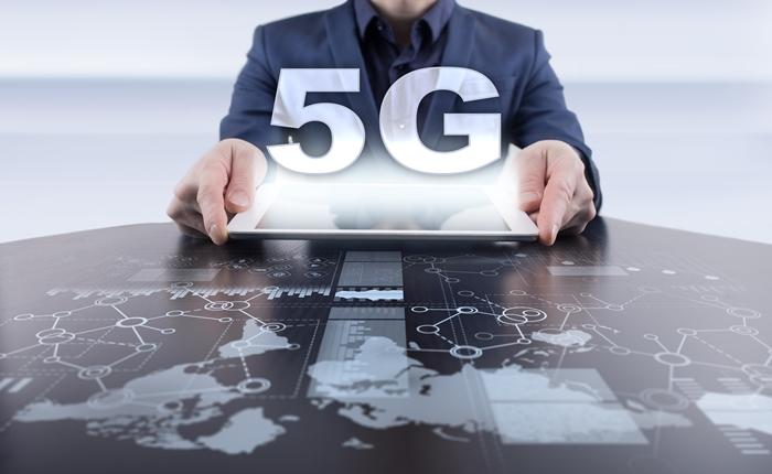 5G สำคัญต่อประเทศไทย วงสัมมนาชี้ผู้กำกับดูแลต้องเตรียมพร้อม