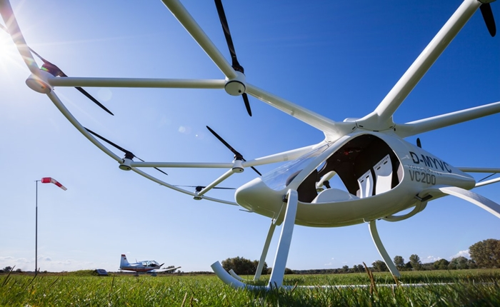 the-volocopter-2x