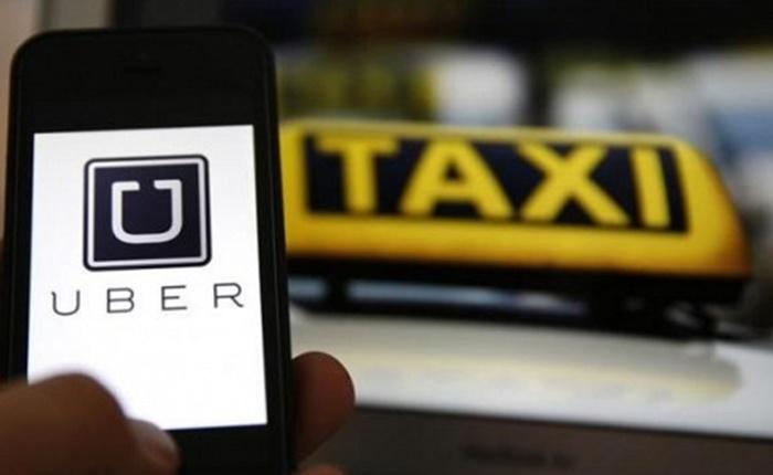 Innovative Ideas: Uber แอพฯเจ้าปัญหาหรือความหวังใหม่ของผู้บริโภค?