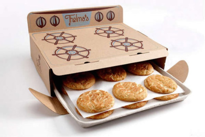 2-Fun-unconventinal-packaging-designs-catch-your-eye-creativity