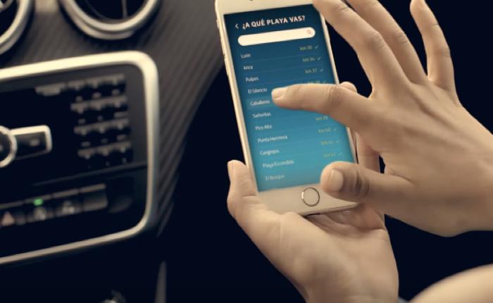 ค่ายมือถือเปรูโปรโมท 4G ด้วยการเสนอลดความเร็วบนท้องถนน แลกกับเน็ตฟรีสุดแรงบนมือถือ!