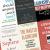 คิดจะทำธุรกิจ IT ต้องอ่าน! 10 หนังสือธุรกิจเทคโนโลยีที่ต้องอ่านให้จบ คว้าชัยในยุคดิจิทัล