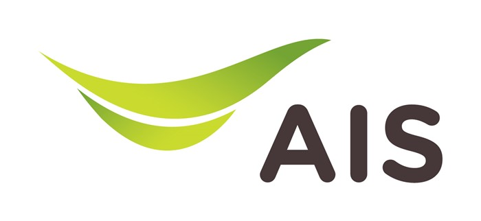 AIS-logo-1