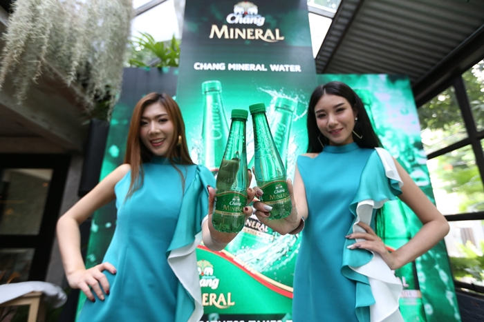 Chang Mineral Water (4)
